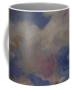 angel clouds II Coffee Mug