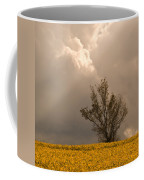 Angel From Heaven Coffee Mug