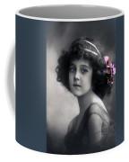 Angel On Earth Coffee Mug