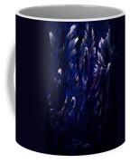 Angelic Host Coffee Mug