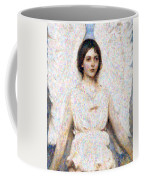 Angels In Our Midst Coffee Mug