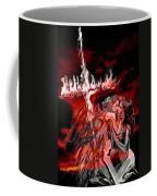 Angels Of Lust Coffee Mug