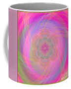 Anima 2012 Coffee Mug
