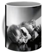 Animal Research Coffee Mug