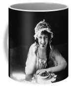 Anita Stewart (1895-1961) Coffee Mug