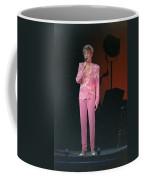 Anne Murray Coffee Mug
