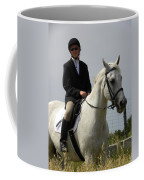 Another Beau  Coffee Mug