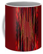 Any Way You Slice It 3 Coffee Mug