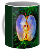 Apple 2 Coffee Mug