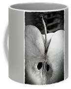 Apple 3 Coffee Mug