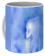 Aquarius 2 Coffee Mug
