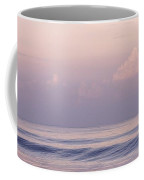 Arabian Sea, Kerala, India Coffee Mug