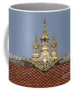 Architecture 1 Coffee Mug