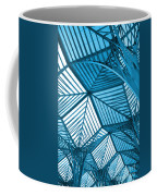 Architecture Design Coffee Mug