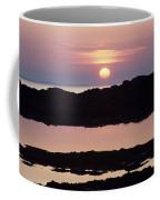 Ardnamurchan Peninsula, Lochaber Coffee Mug