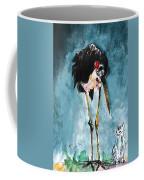 Are You Free Tonight Coffee Mug