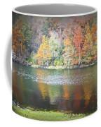 Arkansas Beauty Coffee Mug