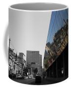 Art Gallery Of Ontario 2 Coffee Mug