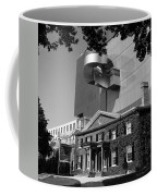 Art Gallery Of Ontario Coffee Mug