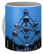 Art In Architecture 1 Coffee Mug