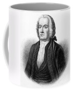Arthur Elphinstone Coffee Mug