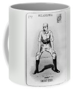 Arthur Irwin (1858-1921) Coffee Mug