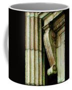 Artsy Elements Coffee Mug
