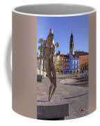 Ascona - Switzerland Coffee Mug