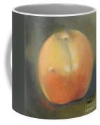 Asian Pear Coffee Mug