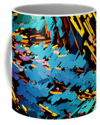 Aspirin Coffee Mug
