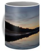 Assynt Reflections Coffee Mug