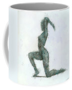 Astatine Coffee Mug