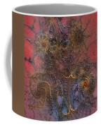 At The Moment Coffee Mug
