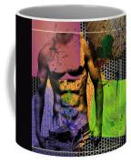 At The Right Mood Coffee Mug