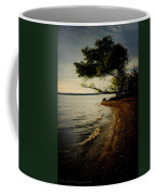 At The River Bend Coffee Mug