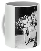 Athens: Olympics, 1906 Coffee Mug by Granger