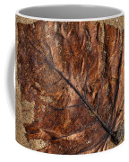 Atres 1 Coffee Mug