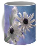 Attachement - S09at01 Coffee Mug