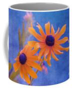 Attachement - S11at01d Coffee Mug by Variance Collections