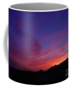August 26 2008 Coffee Mug