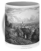 Austria: Baaden, 1822 Coffee Mug