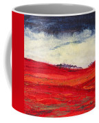 Autumn Hills 01 Coffee Mug
