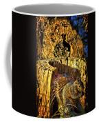 Autumn Rusticana Coffee Mug
