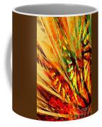 Autumn Sunshine Series-2 Coffee Mug