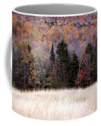 Autumnfield 2 Coffee Mug
