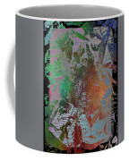Autumns Splendor Coffee Mug