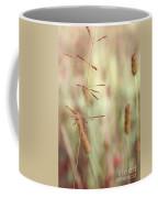Avant Plan Coffee Mug