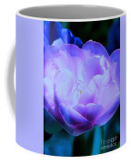 Avatar's Tulip Coffee Mug