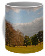 Avery Hill Park Coffee Mug