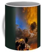 Aware Coffee Mug